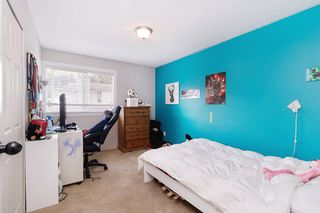 Photo 27: 1806 TAYLOR Street in Port Coquitlam: Lower Mary Hill House for sale : MLS®# R2504446
