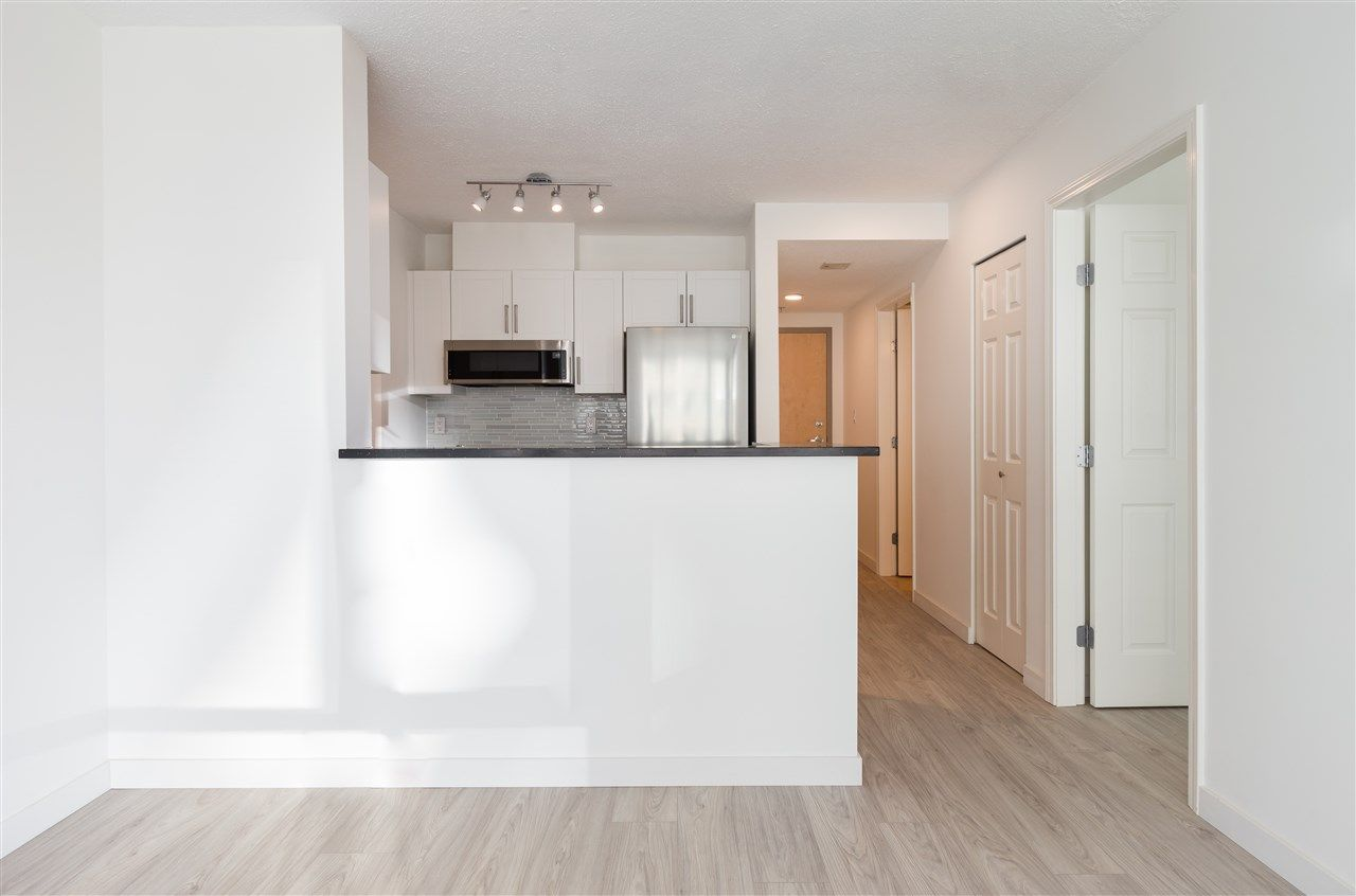 Main Photo: 805 1420 W Georgia Street in Vancouver: West End VW Condo for sale (Vancouver West)  : MLS®# R2290897