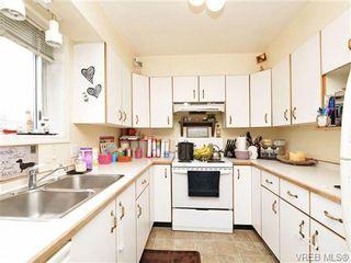 Photo 12: 1025 Goldstream Ave in VICTORIA: La Langford Proper Half Duplex for sale (Langford)  : MLS®# 699433