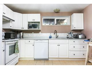 Photo 34: 1579 HAMMOND Avenue in Coquitlam: Central Coquitlam House for sale : MLS®# R2581772