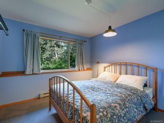 Photo 17: 462 Cromar Rd in North Saanich: NS Deep Cove House for sale : MLS®# 844833
