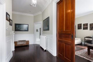 """Photo 5: 227 THIRD Street in New Westminster: Queens Park House for sale in """"Queen's Park"""" : MLS®# R2568032"""