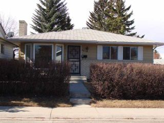 Photo 1: 4019 DOVERVIEW Drive SE in CALGARY: Dover Glen Residential Detached Single Family for sale (Calgary)  : MLS®# C3419616