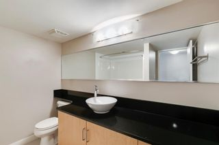 Photo 22: 209 188 15 Avenue SW in Calgary: Beltline Apartment for sale : MLS®# A1119413