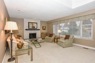 Photo 26: 8335 NELSON Avenue in Burnaby: South Slope House for sale (Burnaby South)  : MLS®# R2550990