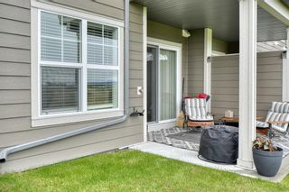 Photo 30: 643 101 Sunset Drive N: Cochrane Row/Townhouse for sale : MLS®# A1117436