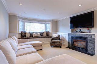 Photo 16: 2352 KENSINGTON Crescent in Port Coquitlam: Citadel PQ House for sale : MLS®# R2074466