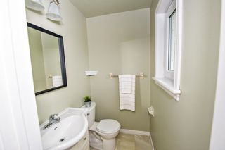 Photo 14: 81 Hallmark Crescent in Colby Village: 16-Colby Area Residential for sale (Halifax-Dartmouth)  : MLS®# 202113254