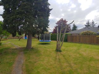 Photo 44: 6778 CENTRAL SAANICH RD (Off) Rd in Victoria: House for sale (Central Saanich)