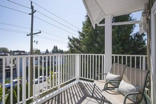 Photo 17: 302 128 W 21ST STREET in North Vancouver: Central Lonsdale Condo for sale : MLS®# R2408450