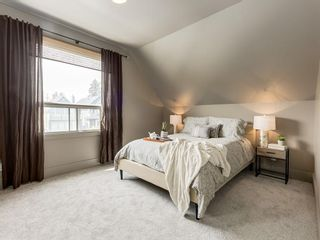 Photo 16: 212 15 Street NW in Calgary: Hillhurst Detached for sale : MLS®# C4299605