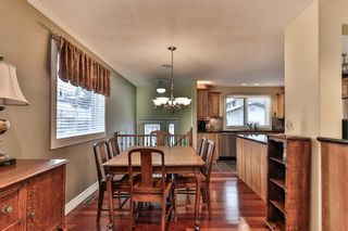 Photo 33: 3108 Underhill Drive NW in Calgary: University Heights Detached for sale : MLS®# A1056908