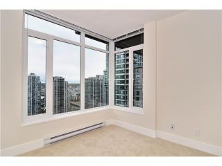 Photo 5: # 2307 888 HOMER ST in Vancouver: Downtown VW Condo for sale (Vancouver West)  : MLS®# V920343