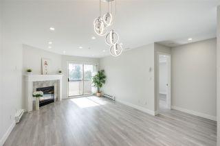 Photo 8: 303 12025 207A STREET in Maple Ridge: Northwest Maple Ridge Condo for sale : MLS®# R2548449