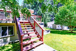 Photo 50: 3379 Opal Rd in : Na Uplands House for sale (Nanaimo)  : MLS®# 878294