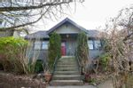 """Main Photo: 3774 OXFORD Street in Burnaby: Vancouver Heights House for sale in """"Vancouver Heights"""" (Burnaby North)  : MLS®# R2544990"""