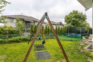 Photo 33: 8471 BAILEY Place in Mission: Mission BC House for sale : MLS®# R2468332