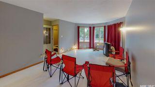 Photo 5: 2728 BRODER Street in Regina: Arnhem Place Residential for sale : MLS®# SK869594