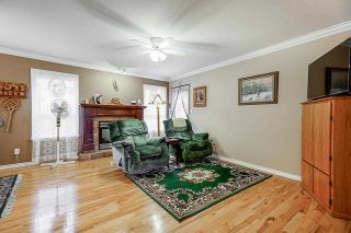 Photo 19: 46157 STONEVIEW Drive in Chilliwack: Promontory House for sale (Sardis)  : MLS®# R2592935
