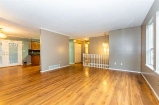 Photo 19: 20145 CYPRESS Street in Hope: Hope Silver Creek House for sale : MLS®# R2536006