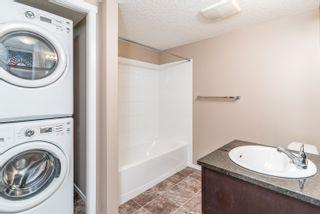 Photo 20: 118 5370 CHAPPELLE Road in Edmonton: Zone 55 Condo for sale : MLS®# E4254585