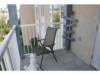 Photo 20: 873 Waverley Street in WINNIPEG: River Heights / Tuxedo / Linden Woods Condominium for sale (South Winnipeg)  : MLS®# 1218320