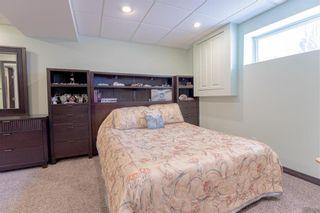 Photo 47: 80 Vanderbilt Drive in Winnipeg: Whyte Ridge Residential for sale (1P)  : MLS®# 202010810