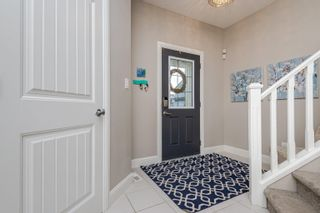 Photo 10: 34 Applewood Point: Spruce Grove House for sale : MLS®# E4266300