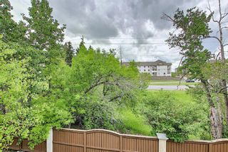 Photo 13: 1319 2395 Eversyde Avenue SW in Calgary: Evergreen Apartment for sale : MLS®# A1117927