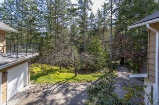 Photo 21: 1075 Matheson Lake Park Rd in : Me Pedder Bay House for sale (Metchosin)  : MLS®# 871311