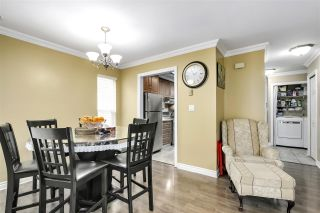 """Photo 10: 13 9540 PRINCE CHARLES Boulevard in Surrey: Queen Mary Park Surrey Townhouse for sale in """"Prince Charles Boulevard"""" : MLS®# R2538161"""