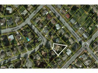 Photo 17: 10540 SUNCREST Drive in Delta: Nordel House for sale (N. Delta)  : MLS®# F1414167