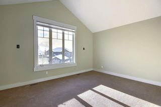 Photo 42: 222 Fortress Bay in Calgary: Springbank Hill Detached for sale : MLS®# A1123479