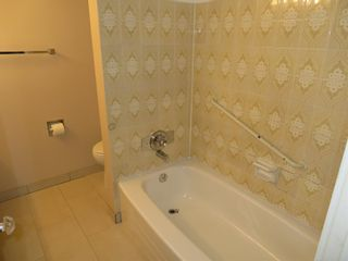 """Photo 23: 1607 320 ROYAL Avenue in New Westminster: Downtown NW Condo for sale in """"THE PEPPERTREE"""" : MLS®# R2573028"""