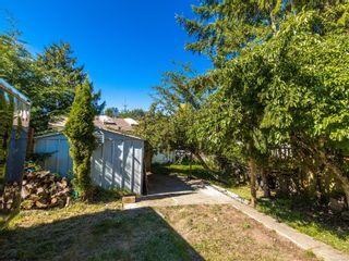 Photo 44: 461 Aurora St in : PQ Parksville House for sale (Parksville/Qualicum)  : MLS®# 854815
