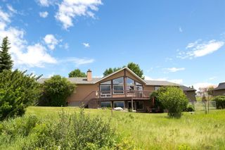 Photo 39: 101 BLAZER ESTATES Ridge in Rural Rocky View County: Rural Rocky View MD Detached for sale : MLS®# A1012228