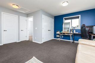Photo 20: 6120 18 Avenue in Edmonton: Zone 53 House for sale : MLS®# E4254367