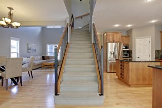 Photo 15: 145 TREMBLANT Place SW in Calgary: Springbank Hill Detached for sale : MLS®# A1024099