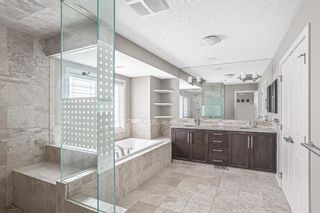 Photo 29: 123 ASPENSHIRE Drive SW in Calgary: Aspen Woods Detached for sale : MLS®# A1151320