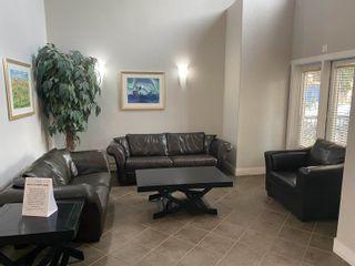 Photo 20: 118 2098 BLACKMUD CREEK Drive in Edmonton: Zone 55 Condo for sale : MLS®# E4261628