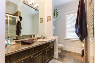 Photo 17: 21437 RIVER Road in Maple Ridge: West Central House for sale : MLS®# R2598288