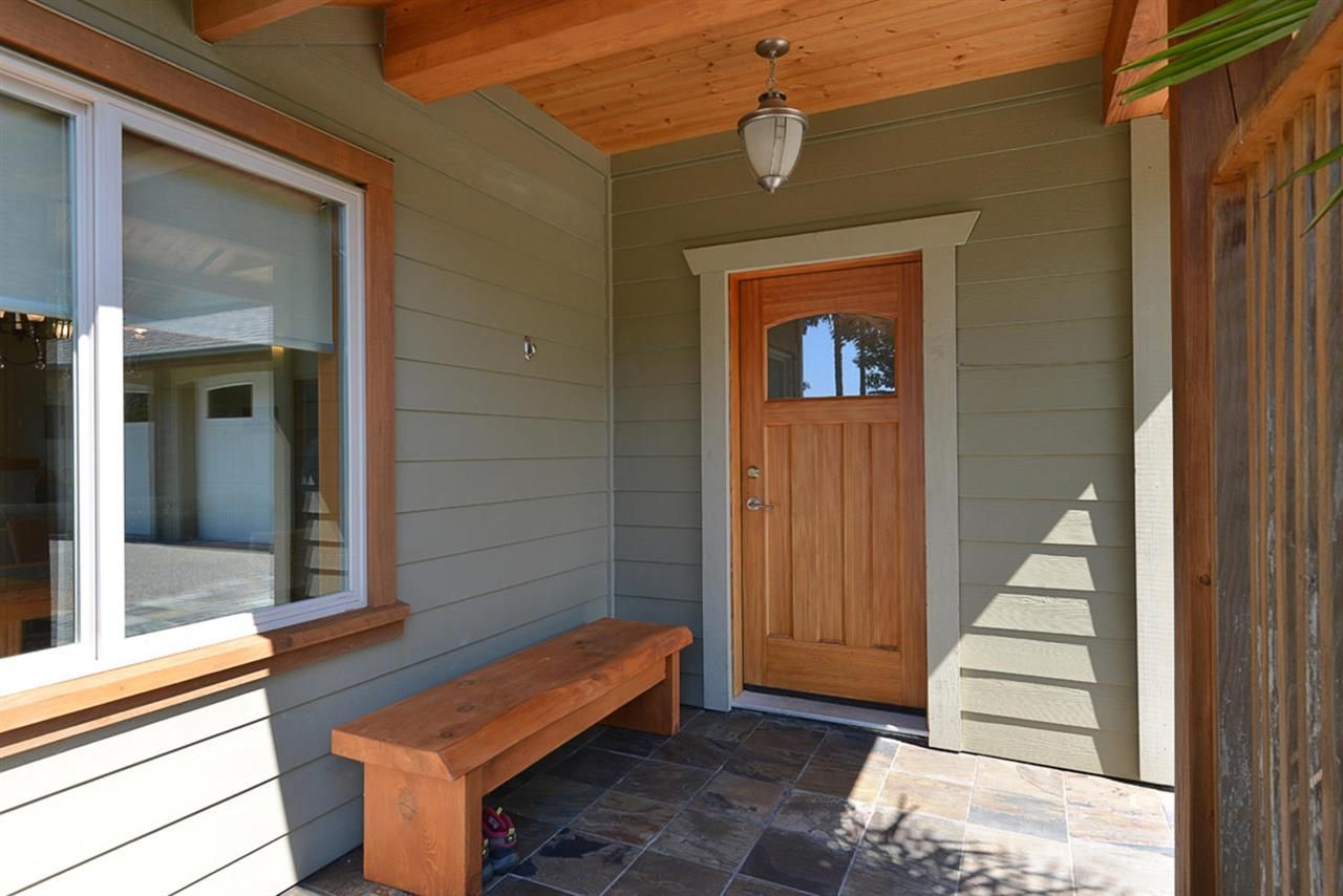 Photo 5: Photos: 505 MAPLE Street in Gibsons: Gibsons & Area House for sale (Sunshine Coast)  : MLS®# R2293109