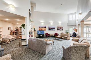 Photo 30: 106 3 Parklane Way: Strathmore Apartment for sale : MLS®# A1140778