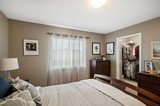 Photo 21: 69 Tuscany Springs Gardens NW in Calgary: Tuscany Row/Townhouse for sale : MLS®# A1112566