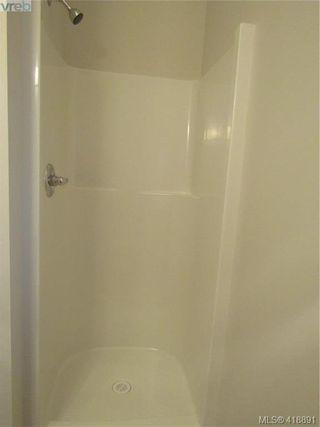 Photo 5: 120 6800 W Grant Rd in SOOKE: Sk Sooke Vill Core Row/Townhouse for sale (Sooke)  : MLS®# 829041