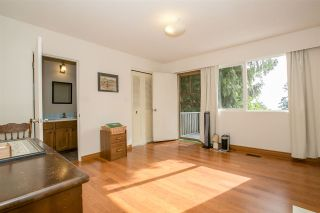Photo 8: 2987 SURF Crescent in Coquitlam: Ranch Park House for sale : MLS®# R2197011