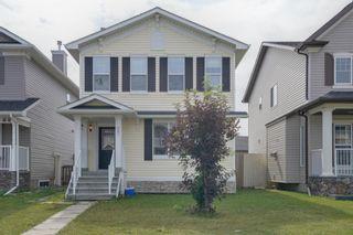 Photo 2: 27 Taralake Rise NE in Calgary: Taradale Detached for sale : MLS®# A1143830