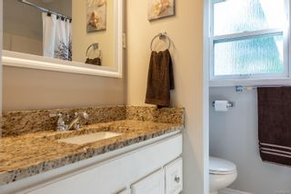 Photo 22: 1921 Nunns Rd in : CR Willow Point House for sale (Campbell River)  : MLS®# 852201