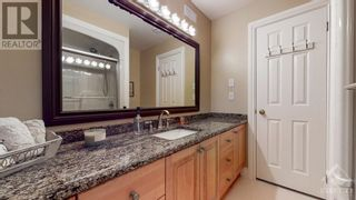 Photo 23: 8380 FOREST GREEN CRESCENT in Metcalfe: House for sale : MLS®# 1264181