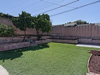 Photo 22: LA MESA House for sale : 4 bedrooms : 5630 Urban Dr